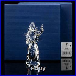 SWAROVSKI Figurine Christmas Xmas Angel Celeste 5218783