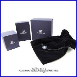 Swarovski 2019 ANGEL Star Crystal Christmas Annual Ornament 5457071 NEW in Box