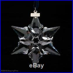 Swarovski Annual Edition 2000 Christmas Xmas Ornaments 243452