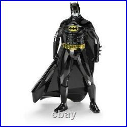 Swarovski Crystal Batman Dark Knight Decoration 5492687
