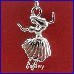 Waterford Crystal 12 Days of Xmas Bell 9 LADIES DANCING Eileen Ornament Nine MIB